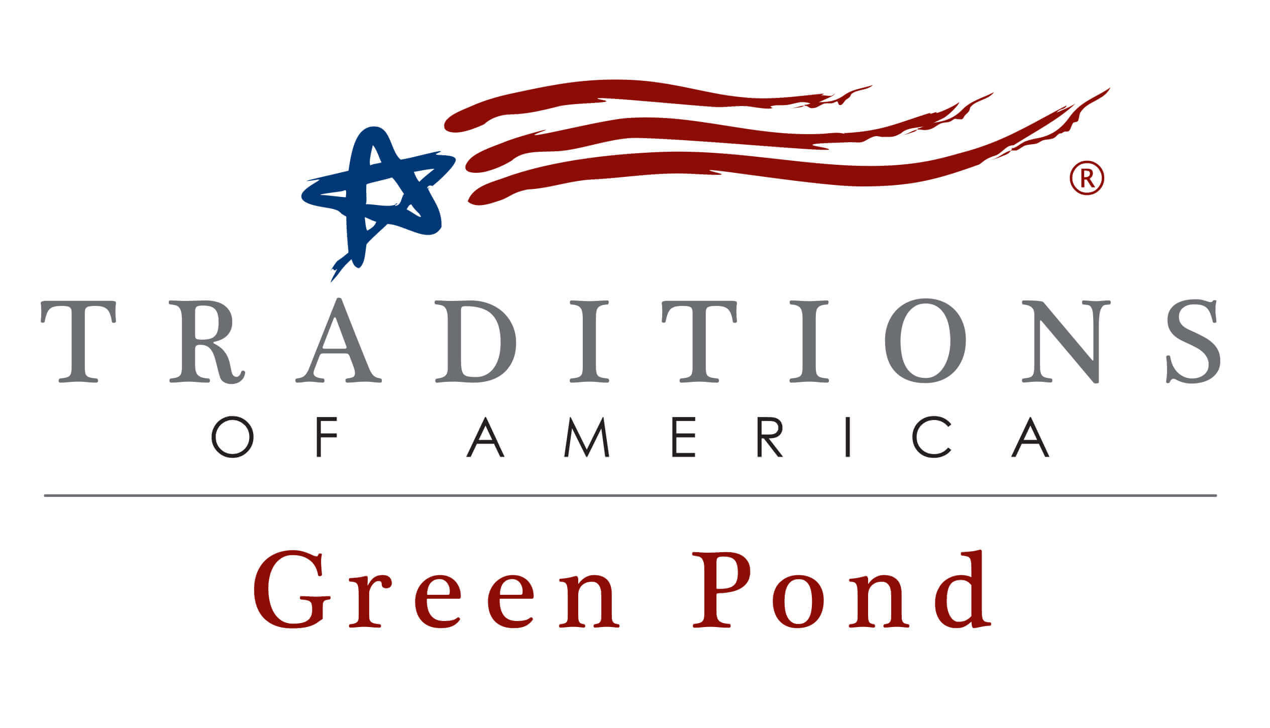 TOA Green Pond Logo