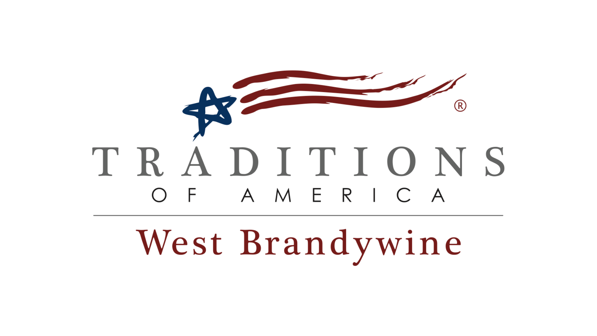 Traditions of America West Brandywine